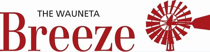 Wauneta Breeze Logo